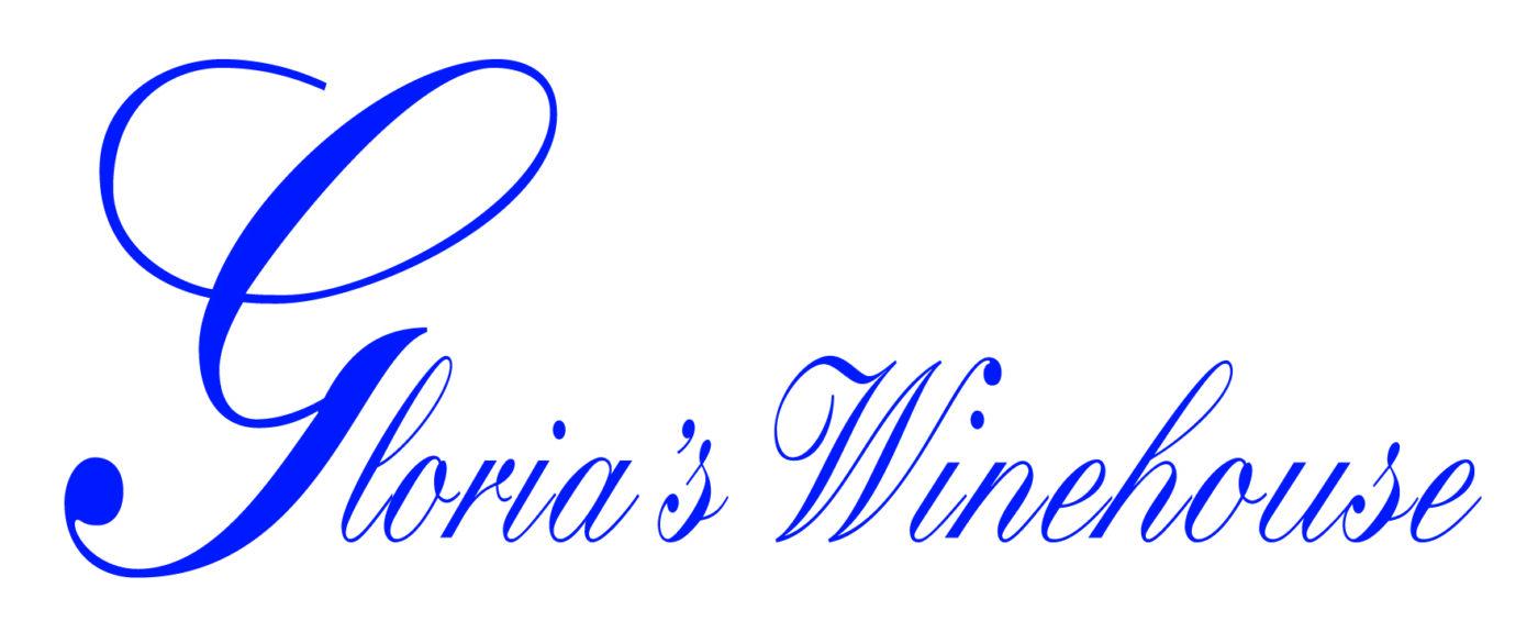 Gloria's Winehouse